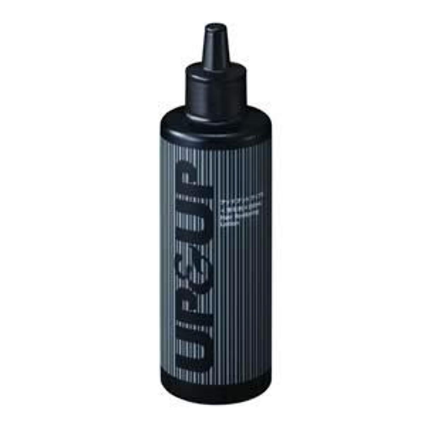 心配エントリジョグH+Bライフサイエンス アップ アンド アップ UP&UP S育毛剤 200mL