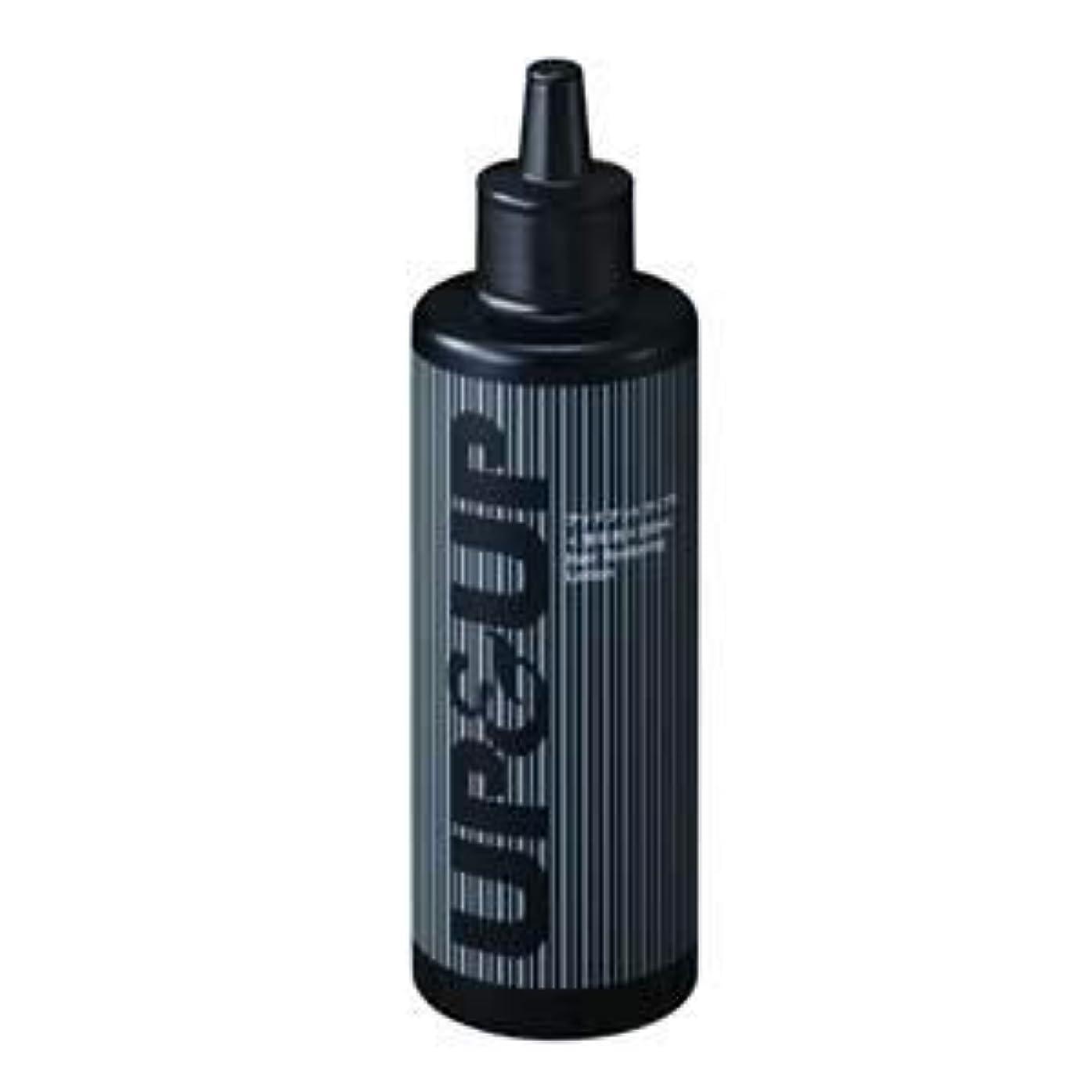 H+Bライフサイエンス アップ アンド アップ UP&UP S育毛剤 200mL