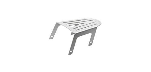 XSR700 Scrambler/Cafe Racer luggage rack