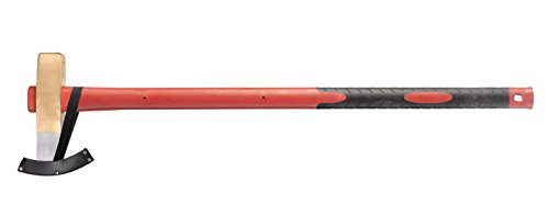 KWB 4527-30 - Martillo de tapicero