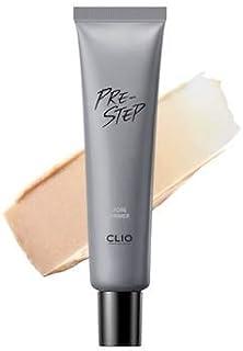 CLIO PRESTEP PORE PRIMER クリオ プレステップ ポア プライマー 30ml [並行輸入品]