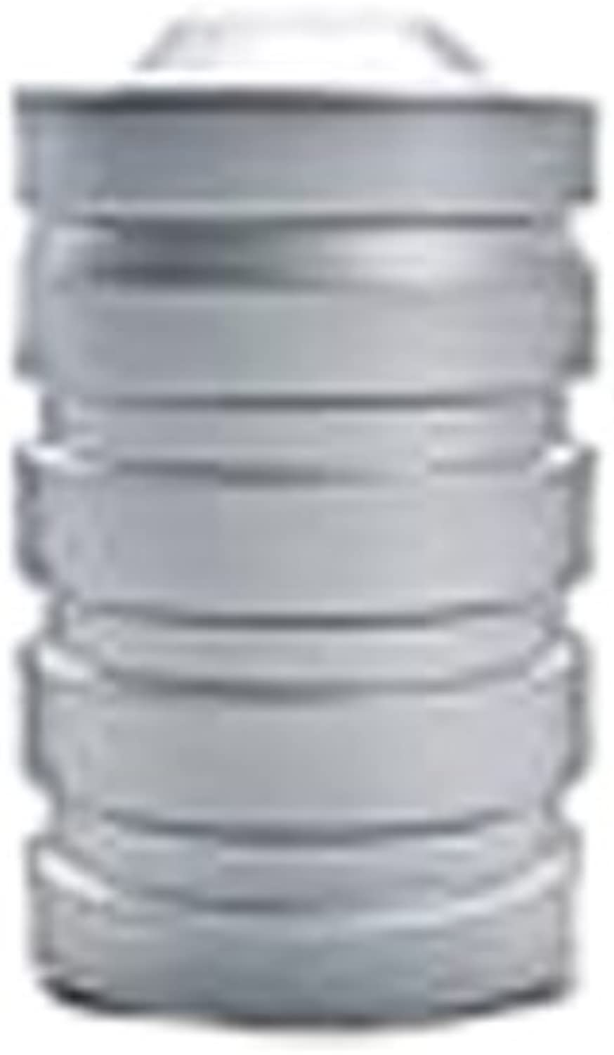 Lee Precision 358-148 WC 6 Cavity Bullet
