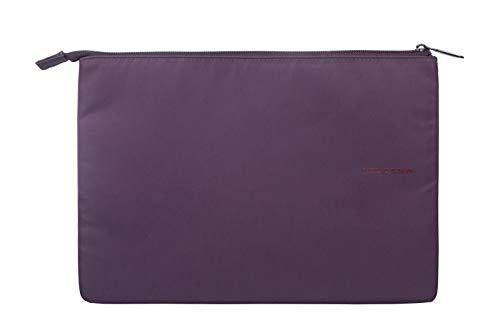Tucano BFBU13-PP Notebook Bag 33 cm (13') Sleeve Case Purple – Laptop Bags (Sleeve Case, 33 cm (13'), 182 g, Purple)