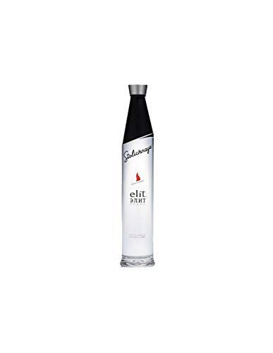 Stolichnaya Stolichnaya Vodka Spi Elit Ultra Luxury Vodka 40% Vol. 1L - 1000 ml