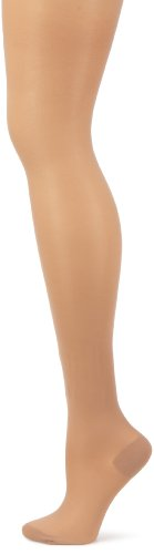 ELBEO Damen PH 40 Active Care Stützstrumpfhose, Halbtransparent, Hautfarben (3300 gobi), 40/42