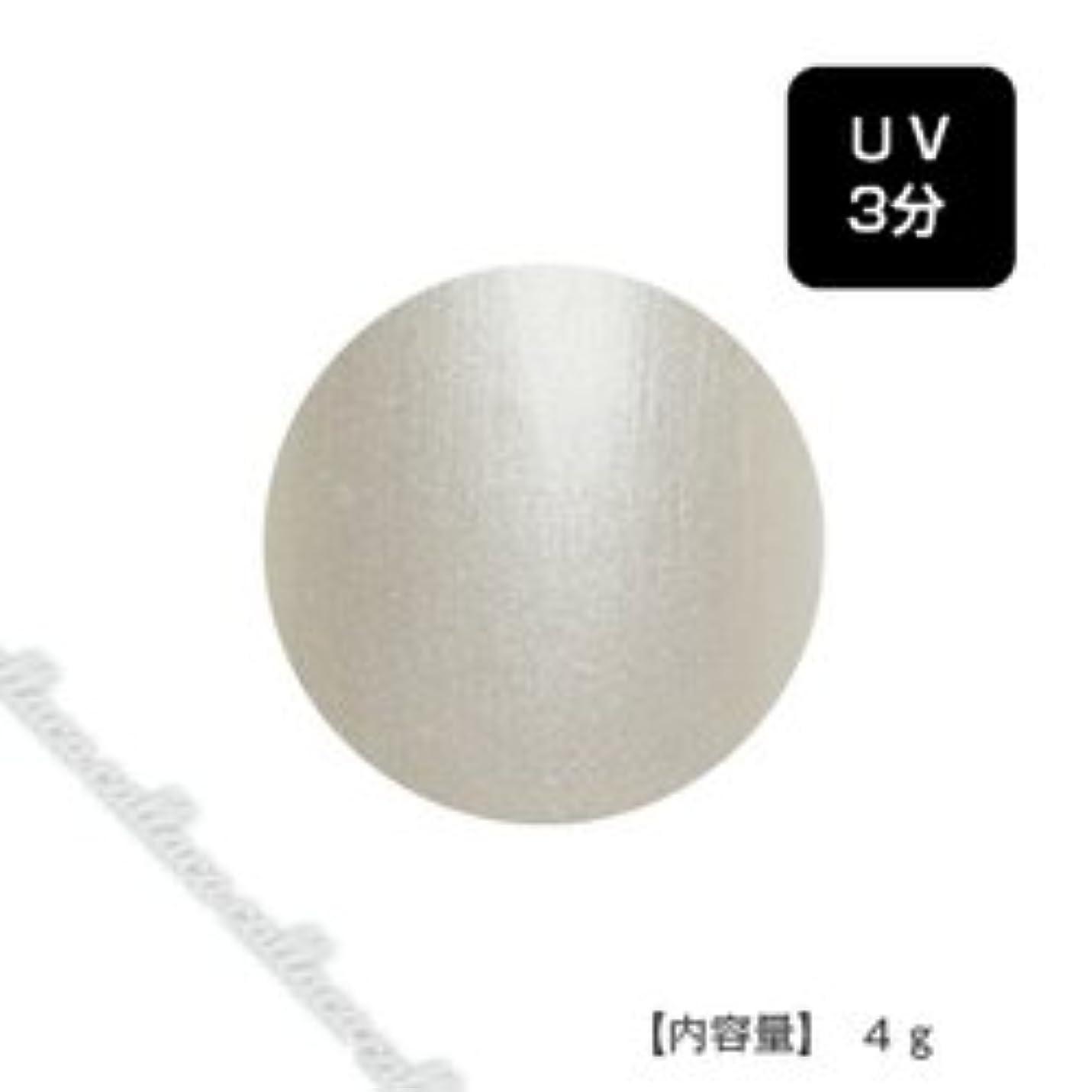 取り出す伝統的本当にカルジェル(Calgel) カラージェル 4g C カラージェル CGWH03S シルキーホワイト