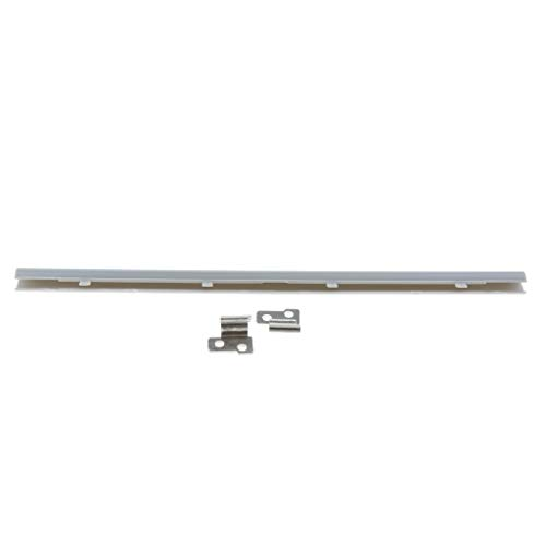 Left and Right Hinge Set & 13' Screen Hinges Cover for Air A1237 A1304
