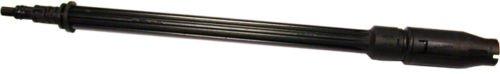 LANCIA GETTO A VENTAGLIO REGOLABILE PER IDROPULITRICE LAVOR D.10 mm X-RAY 140