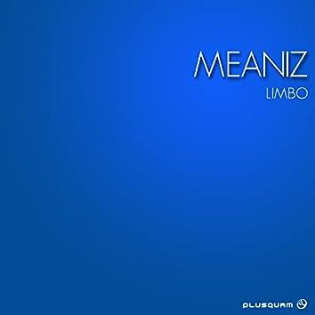 Limbo (Original Mix)