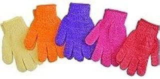 Best aquabella bath glove Reviews