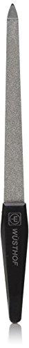 Wüsthof - 7661/18 - Manucure - Lime à Ongles - 18 cm