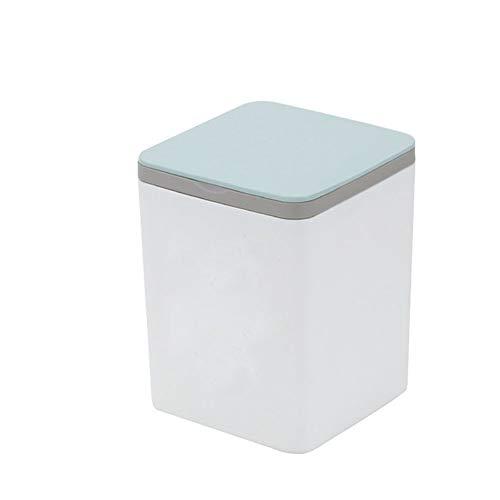 Kompakter Entsafter für Waschmaschine, USB-Ladegerät, persönliche Wäsche, mit Zeitschaltuhr, energiesparend und ultra-violett, grün