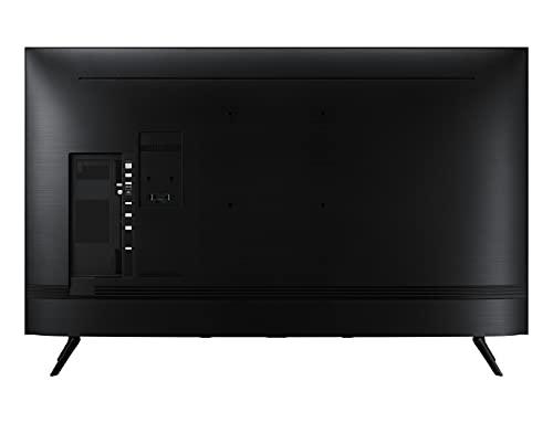 Samsung Business Tv Serie BET-H da 50