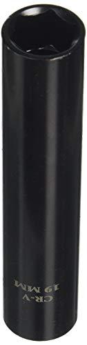 Laser Tools-air Chambre de frein Écrou Douille 19 mm 1/2 D-7210