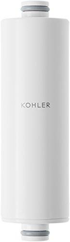 KOHLER 30647-NA Filter Replacement