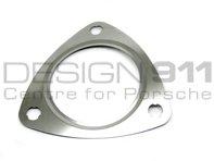 Exhaust Manifold to Cat Gasket. Porsche 997 MKI / 987 Boxster / 987C Cayman
