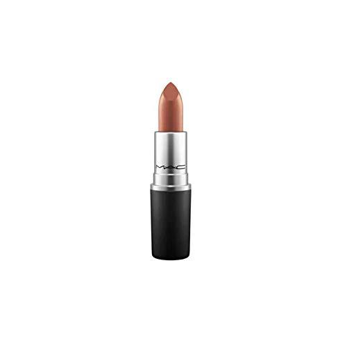 MAC Frost Lipstick O, 3 g