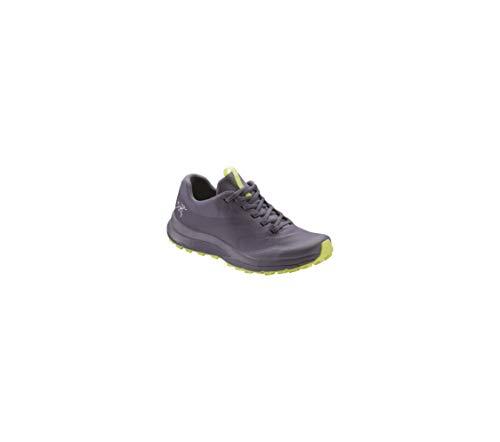 Arc'teryx Norvan LD Shoe Women's (Nightshadow/Titanite, 8.5)