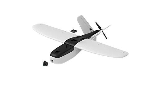 ZOHD Nano Talon EVO 860mm Wingspan AIO V-Tail EPP FPV RC Airplane PNP Version