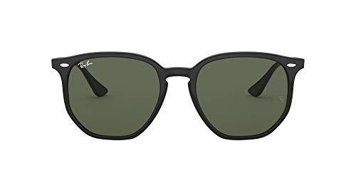 Fashion Shopping Ray-Ban Unisex-Adult Rb4306 Sunglasses
