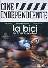 La Bici De Ghislain Lambert (Ind) [DVD]