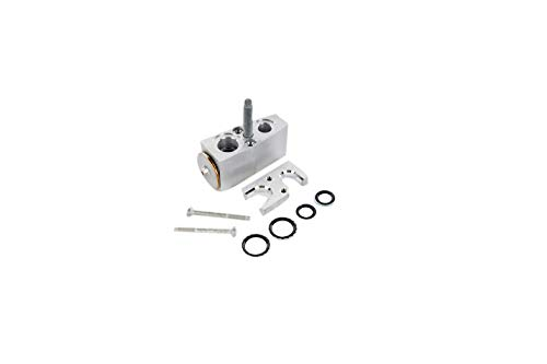 ACDelco 15-51282 GM Original Equipment Air Conditioning Expansion Valve Kit