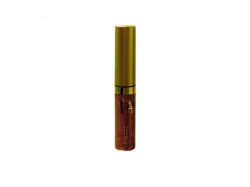 Ikos Lip Gloss souple Portée LG03