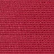 Bodenbelag Sympa Floor Weichschaum Matte unirot rot 130 breit Meterware