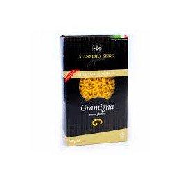 Gramigna Pasta senza Glutine 500 G