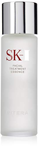 SK-II Facial Treatment Essence, 2.5 Ounce