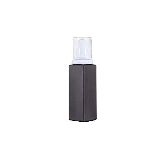 Xxccxx Regadera desinfectante Botella Spray Especial