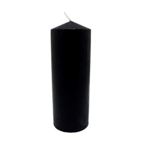 LCL velas velon Color Negro