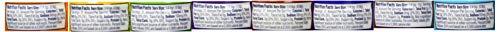 Product Image 8: Kernel Season's Popcorn Seasoning Mini Jars Variety Pack, 0.9 Ounce (Pack of 8)
