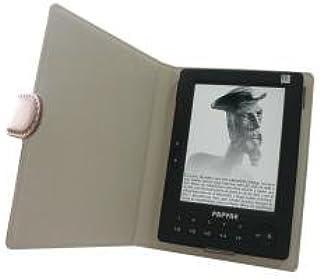 Grammata Papyre 5.1 lectore de e-book 0,34 GB Negro: Amazon.es ...