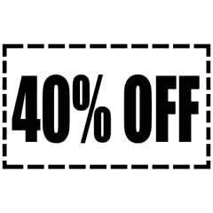 Unbelievable coupon savings at your favorite store. Coupons continuously update throughout each day! Coupons always at your fingertips, everywhere you go! Spend less and shop more at your favorite store.