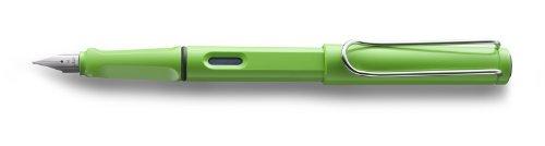 LAMY FH green 013 F