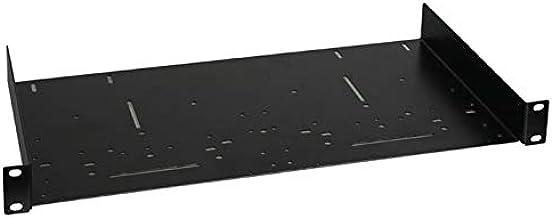 Pulse RKSU-1U 1U Universal 19 Inches Rack Shelf