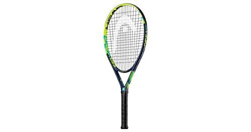 Head raquetas Frontenis IG S6L3