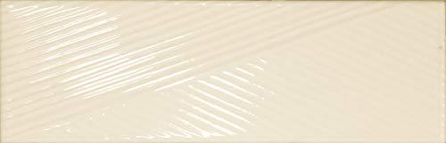 Nais - Baldosas cerámicas para paredes de interior - Colección Fragm