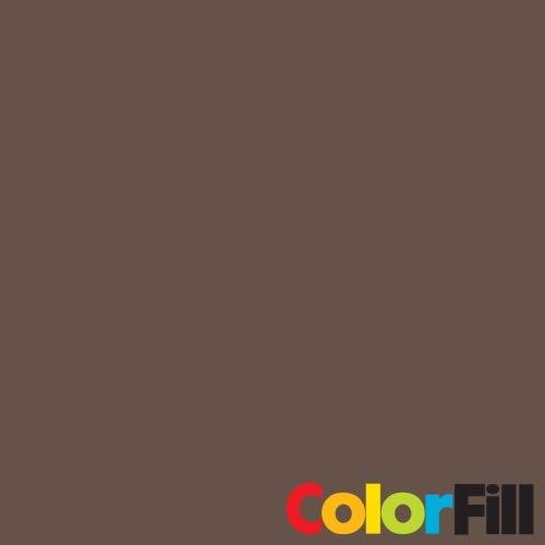 UNIKA ColorFill CF408 – Hellbraun / Light Brown 25 g Versieglungsmittel für Reparatur Renovierung Arbeitsflächen Laminat Holzboden, hitzebeständig licht- u wasserfest