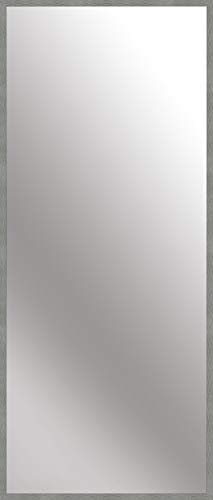Nielsen -   Home Wandspiegel