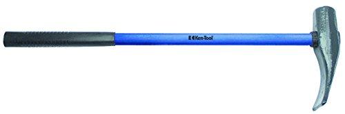 Ken-Tool 35429 Bead Brkg Wg, 32 in, STL