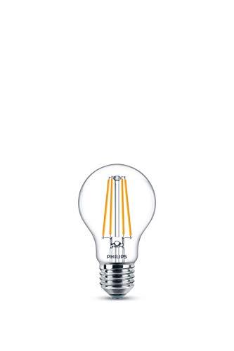 LED classic 75W E27 WW A60 CL ND SRT4