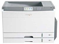 Lexmark C925de Color 600 x 600 dpi A3 - Impresora láser (LED, Color, 600 x 600 dpi, A3, 250 Hojas, 31 ppm)
