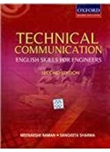 Best technical communication english skills for engineers Reviews