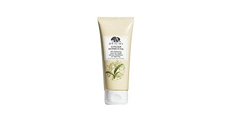 Kombucha Ginger Skin Balancing Super Tea Mask 100 ml