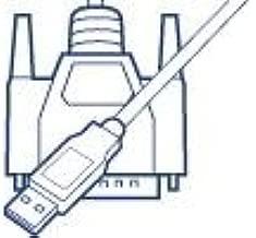 Epson Unidad - Fotoconductor (404 x 339 x 227 mm)