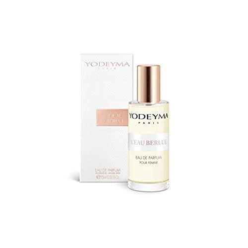 Yodeyma Parfums Slu Madrid