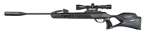 Gamo Swarm Magnum Swarm Magnum Air Rifle