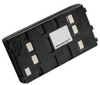 AT LCC AV 3 RCA Audio Video TV Cord for Hitachi Sharp Viewcam Camcorder VL-Z8U VL-Z900 VL-H860 VL-870 VL-880 VL-890 VL-H850u VL-H800u VL-H770H VL-S1H VL-HL100 VL-DC3E VL-DX10 VL-H860